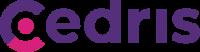 Cedris Logo