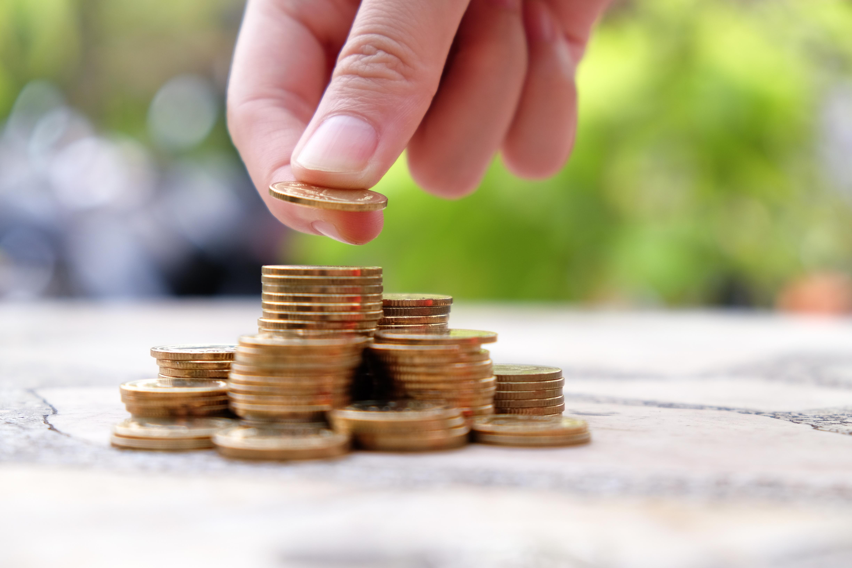 Schuldenproblematiek aanpakken, wat kun je doen?