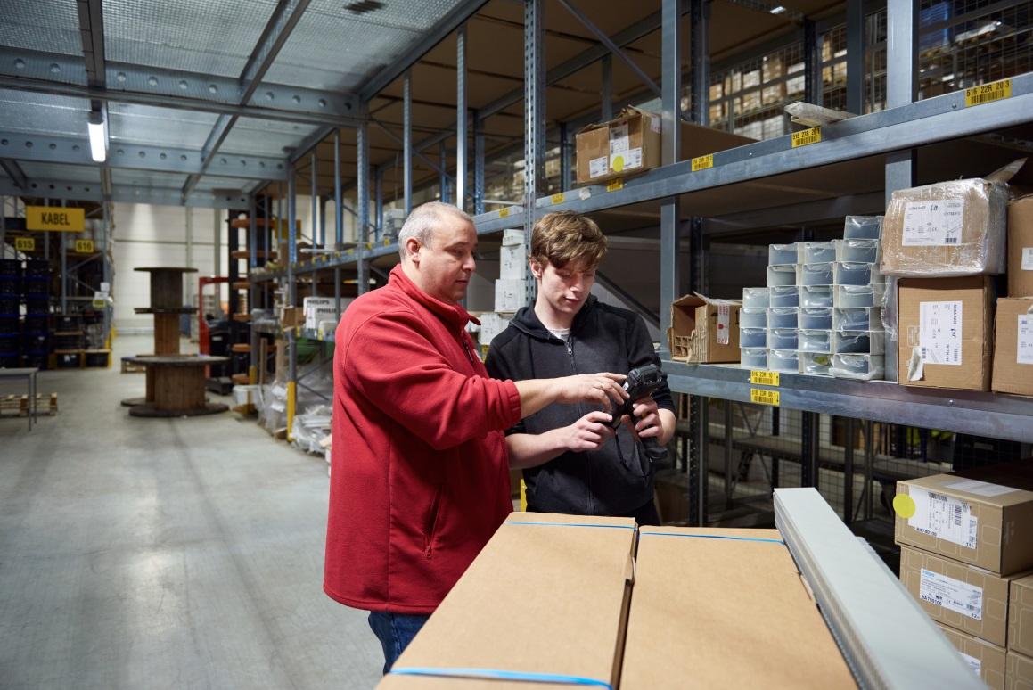Diploma mogelijk door samenwerking mbo en sociale werkbedrijven