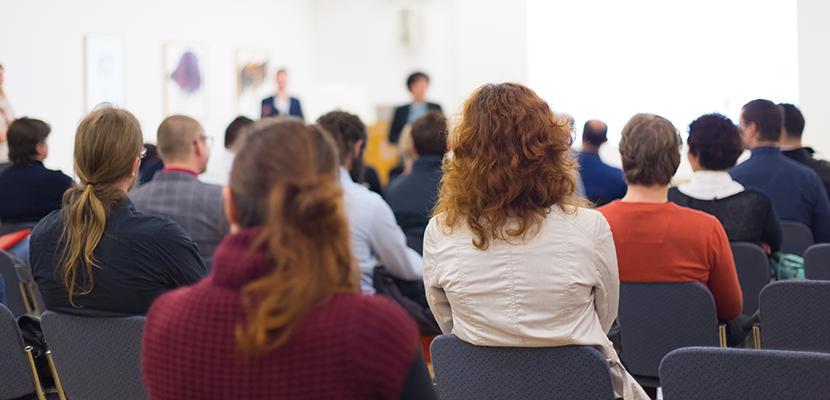 Positionering en stakeholdermanagement centraal tijdens kennisplatform werkgeversdienstverlening