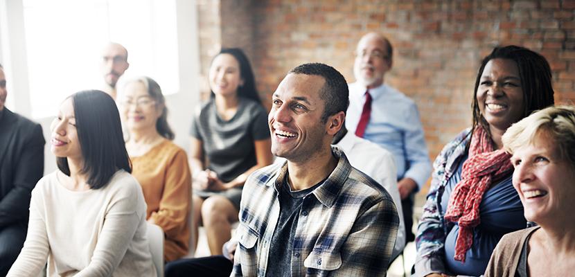 Bijeenkomst Lerend netwerk Praktijkleren in de SW