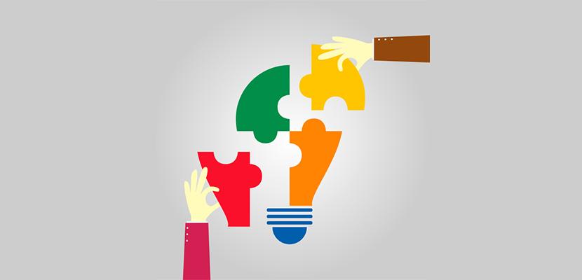 Maak gebruik van de Innovatieregeling Sociale Werkgelegenheid