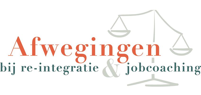 Wat zijn jouw afwegingen bij re-integratie en jobcoaching?
