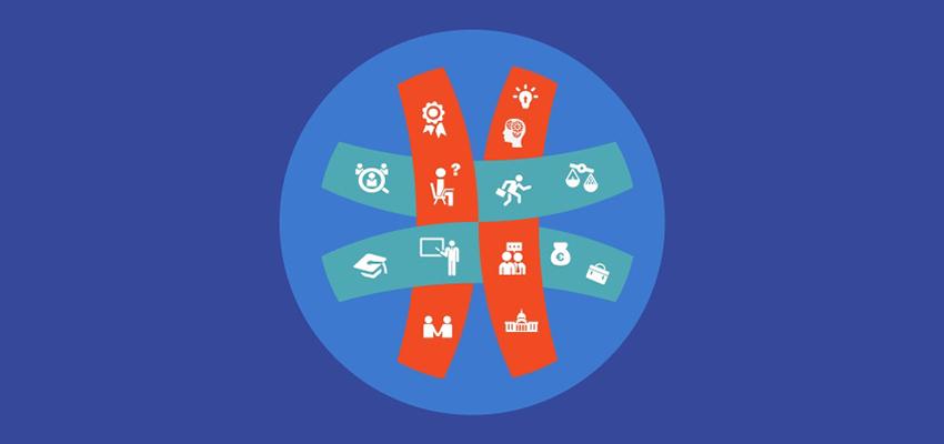 Webinar: Hoe maken we samen matchingsgegevens en skills transparant?