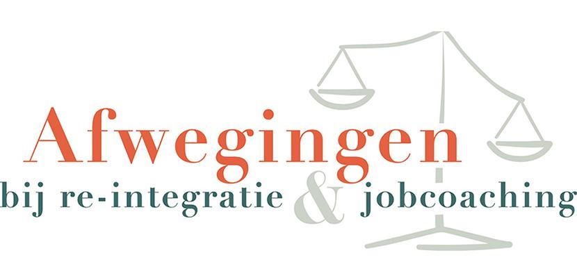 Afwegingen bij re-integratie en jobcoaching: vul de enquête in en krijg een gratis workshop